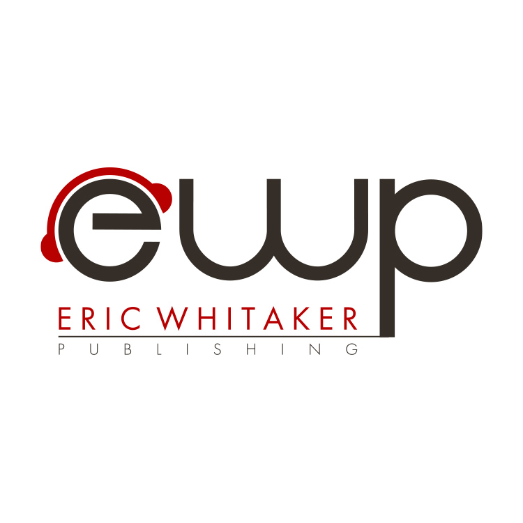 Eric Whitaker Publishing - Logo
