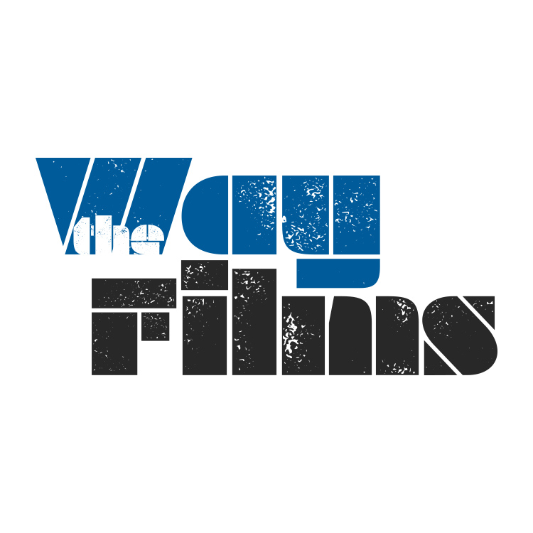 The Way Films - Logo